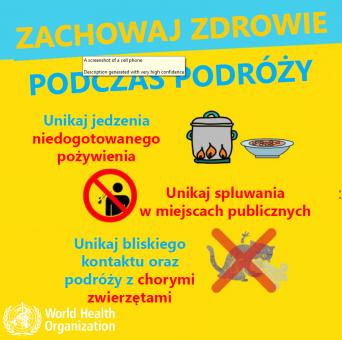 PZH_WHO_KOronawirus_ikonografika_10