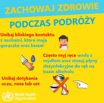 PZH_WHO_KOronawirus_ikonografika_7