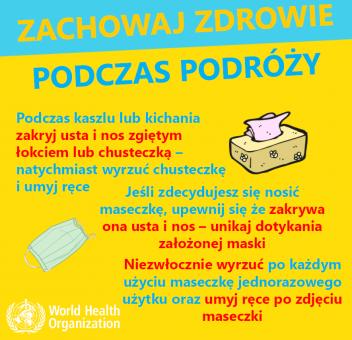 PZH_WHO_KOronawirus_ikonografika_8