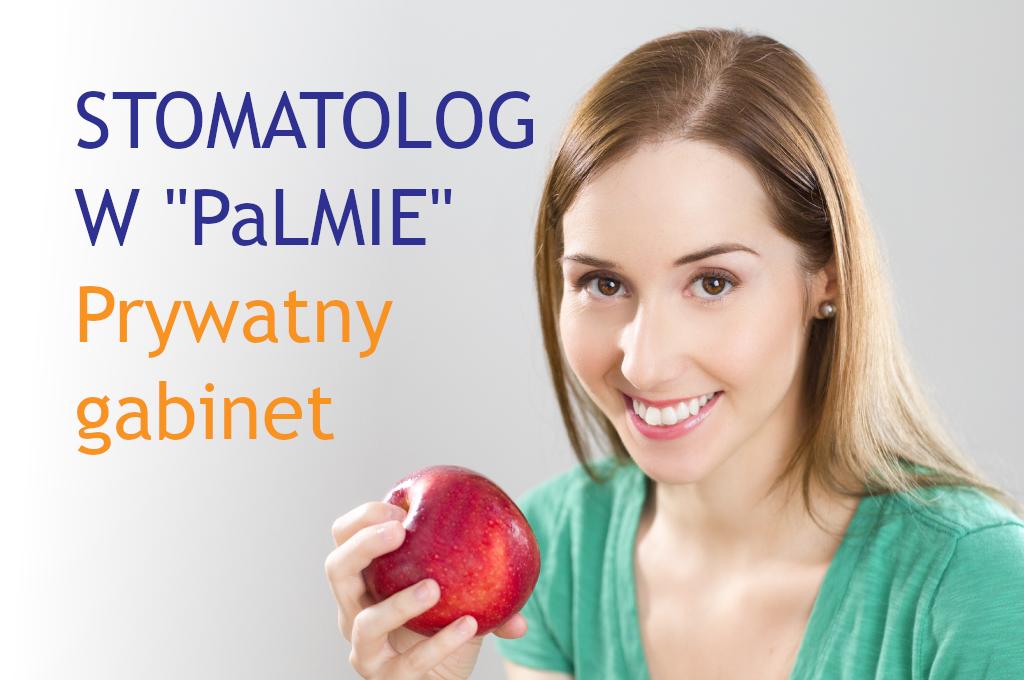 Stomatologia_Lumumby_Łódź_prywatny gabinet_2018