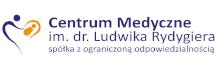 Centrum Medyczne im. dr. L. Rydygiera, Szpital Ginekologiczno-Położniczy, Poradnie Specjalistyczne, POZ dla dzieci i dorosłych