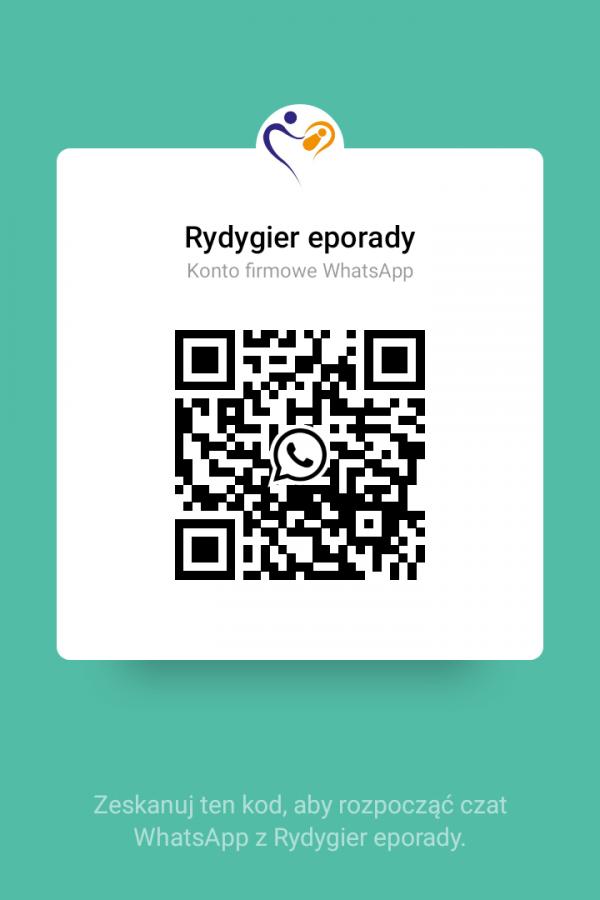 shared_qr_code